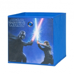 Úložný box Beta 1 Disney-Box, 32 cm, Star Wars G