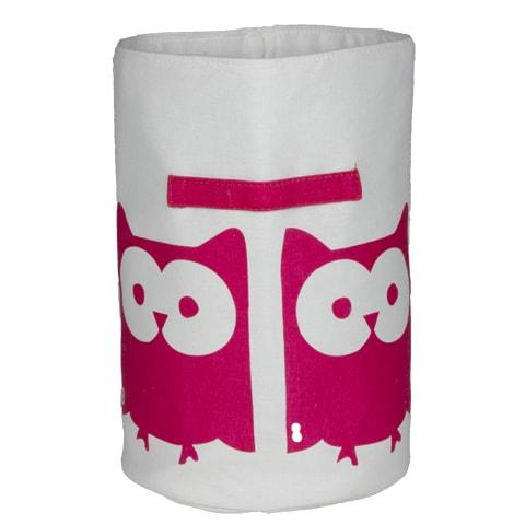 Úložný / skladovací vak Owla, 32 cm