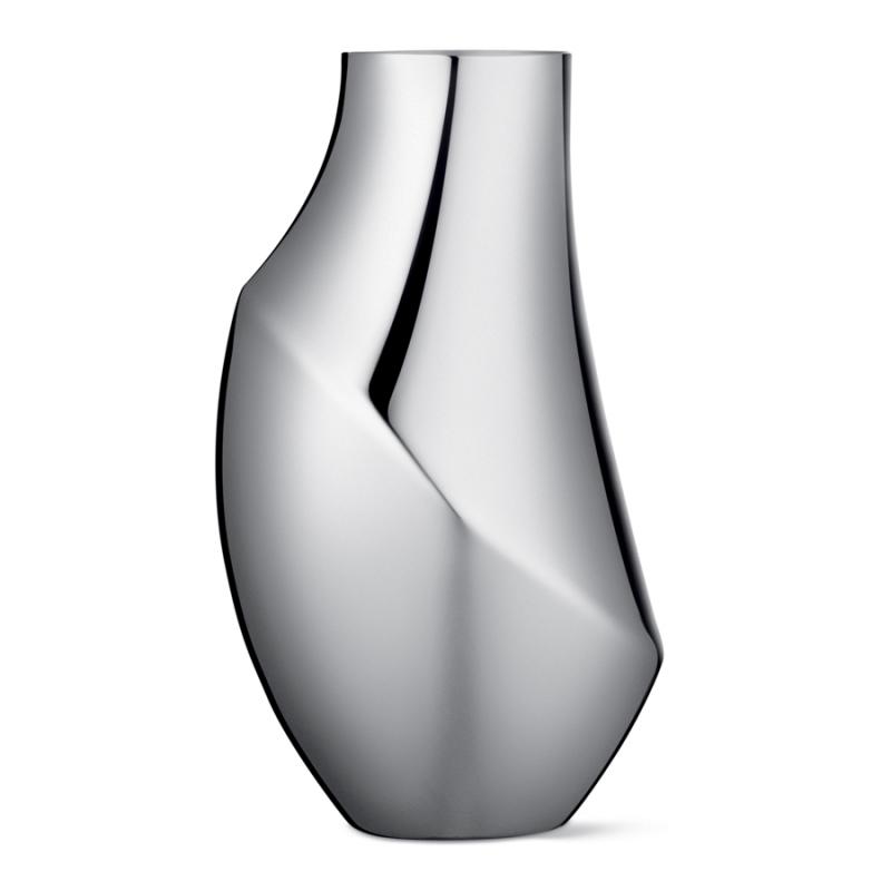 Váza Flora, střední