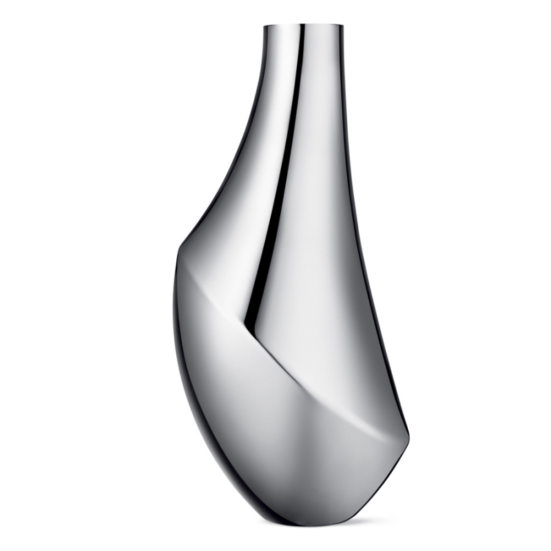 Váza Flora, velká