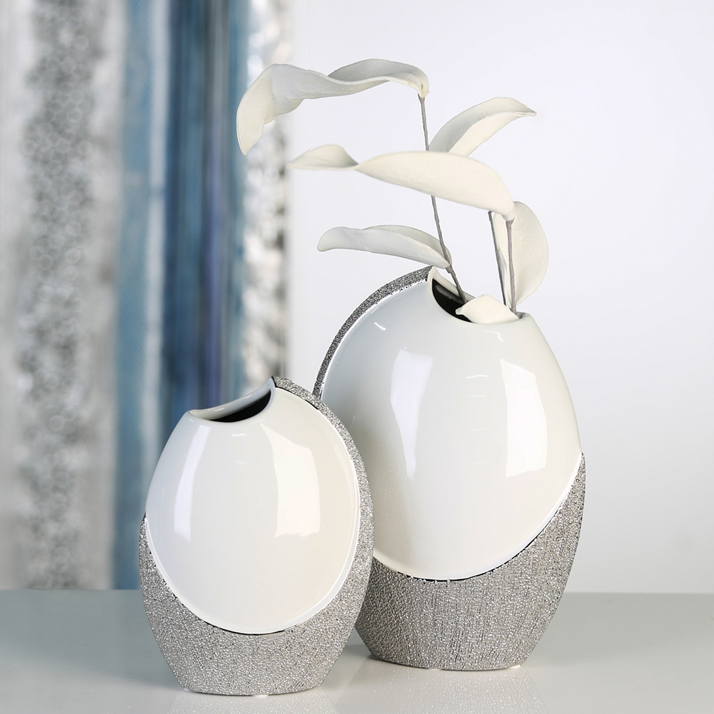 v za keramick ov ln prime 25 cm design discount. Black Bedroom Furniture Sets. Home Design Ideas