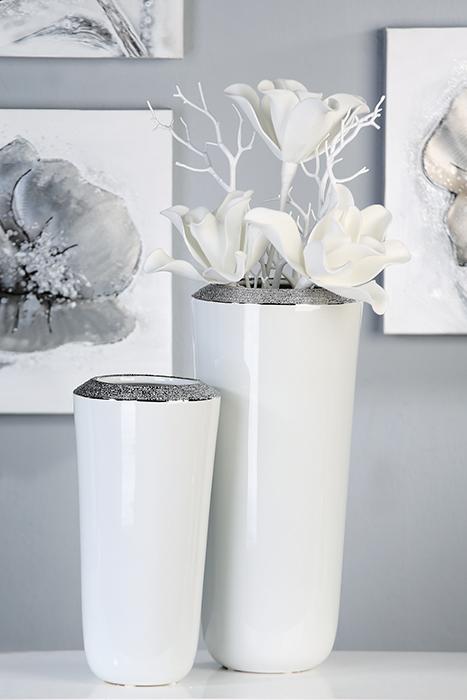 v za keramick vysok prime 35 cm design outlet. Black Bedroom Furniture Sets. Home Design Ideas