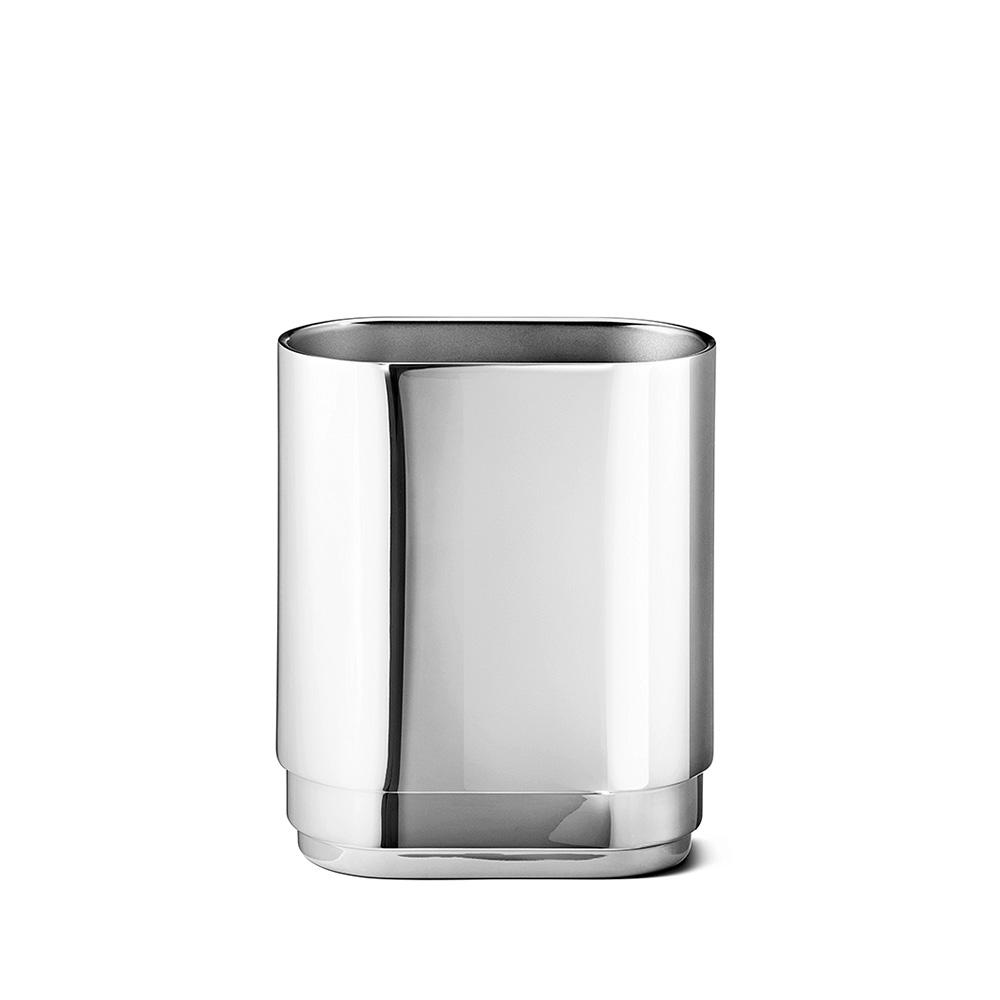 Váza Manhattan, 20 cm