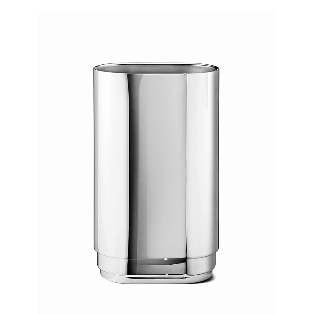 Váza Manhattan, 28 cm