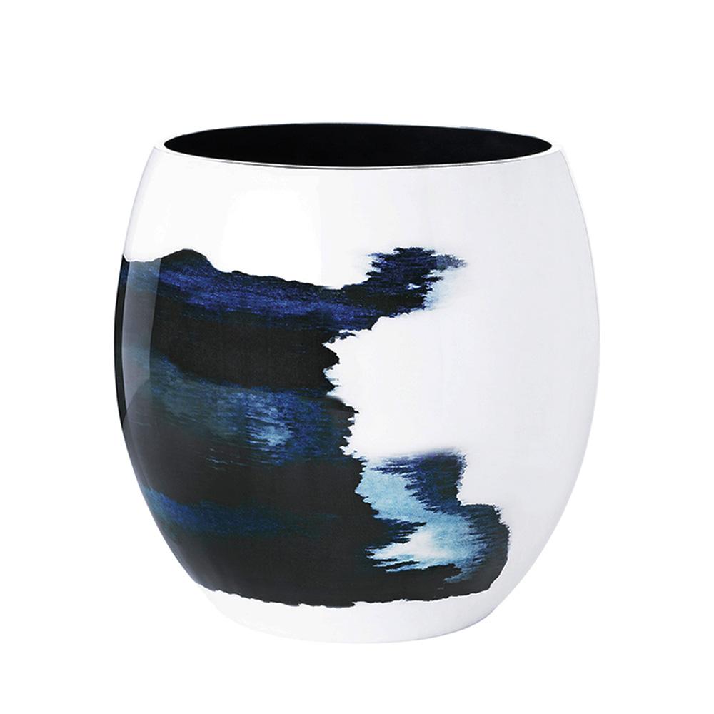 Váza Stockholm Aquatic, 23,4 cm