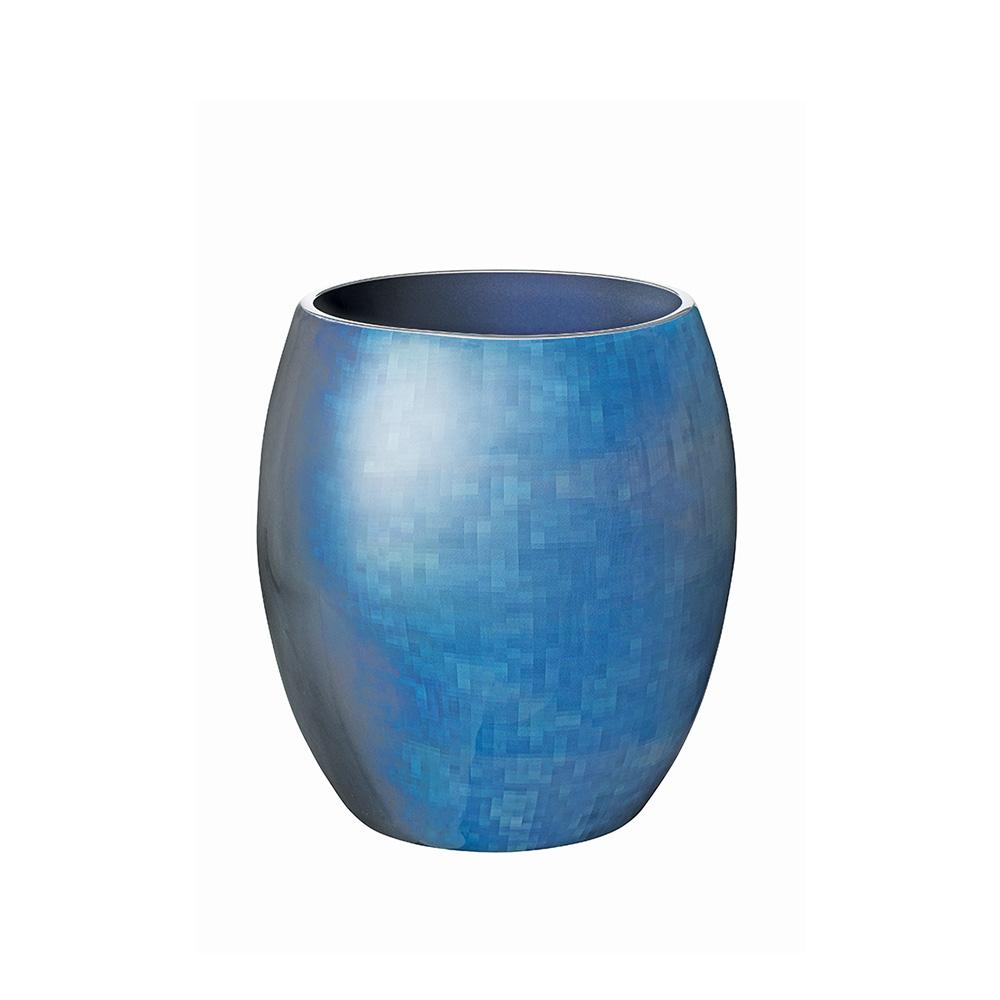 Váza Stockholm Horizon, 17,8  cm