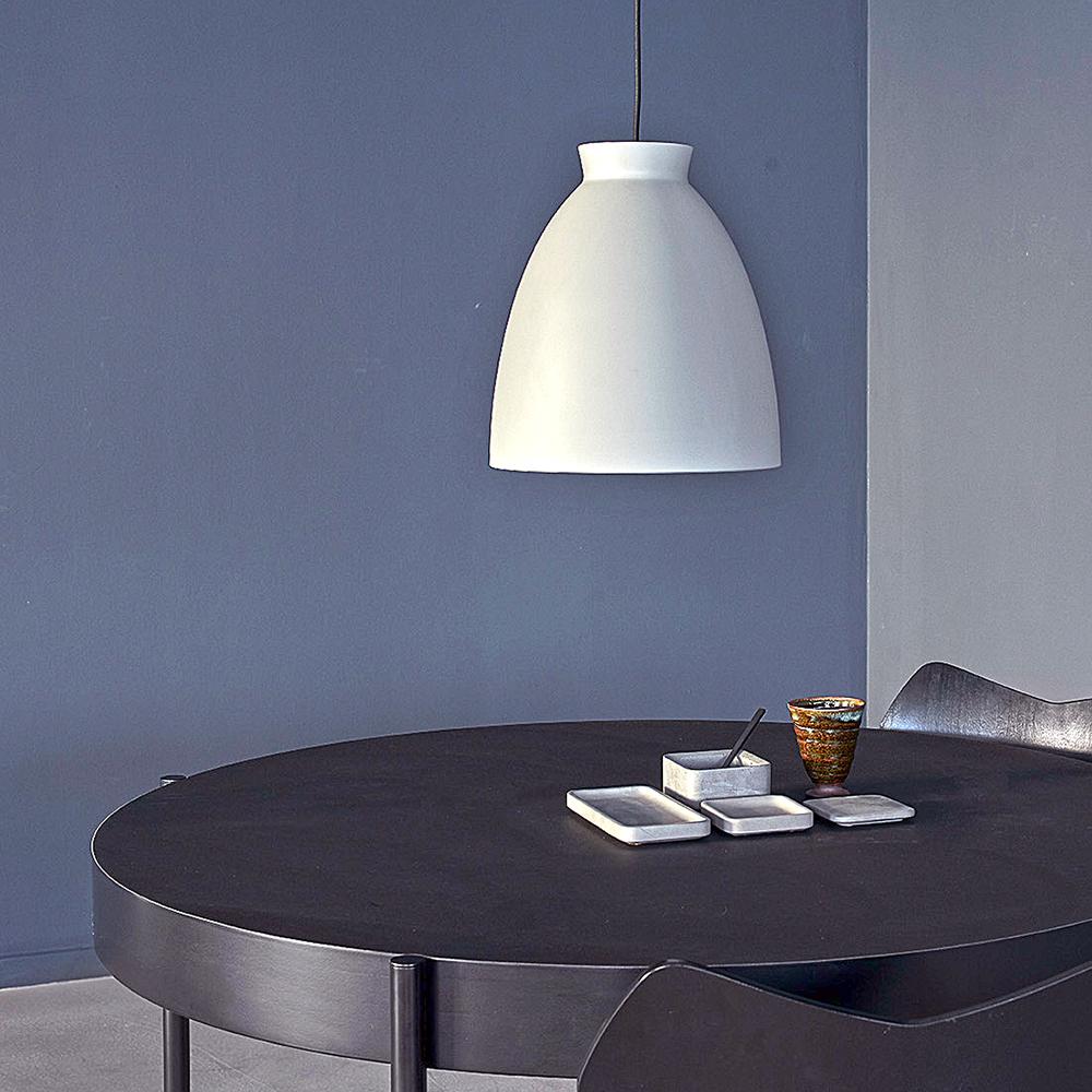 Z v sn sv tidlo lustr dyberglarsen milano 30 cm ed for Design outlet milano