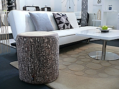 Showroom DesignOutlet_3