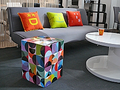 Showroom DesignOutlet_5