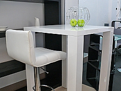 Showroom DesignOutlet_8
