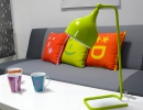 Showroom DesignOutlet_12