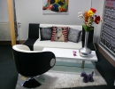 Showroom DesignOutlet_9