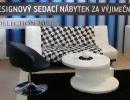 Showroom DesignOutlet_2