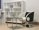 Showroom DesignOutlet_1
