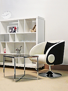 Showroom - DesignDiscount - 3