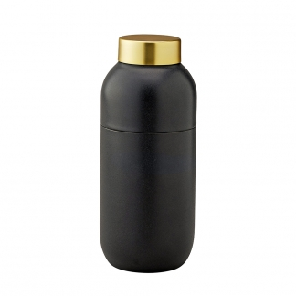 Cocktail shaker s odměrkou Collar, 500 ml