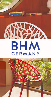 BHM Germany