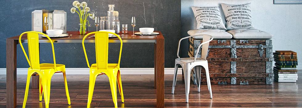 6f5353e91 Image značky Mørtens Furniture
